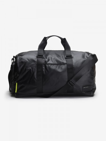 Taška Diesel Discover-Uz F-Discover Duffle – Travel Bag Barevná 783978