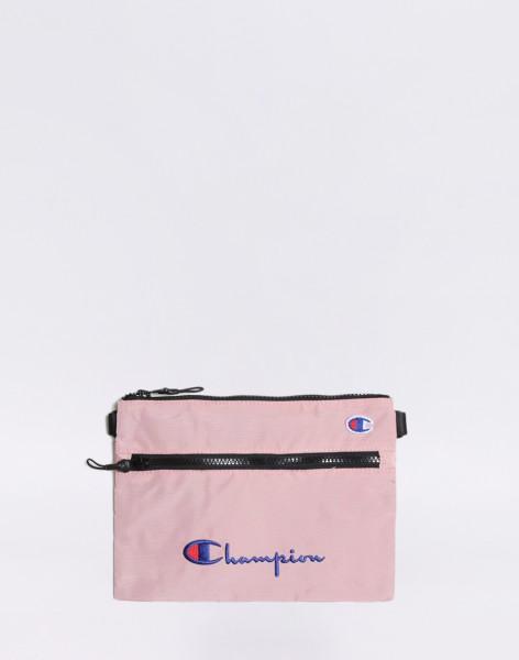 Champion Small Shoulder Bag PLMV