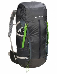 Vaude Zerum 48+ LW Iron