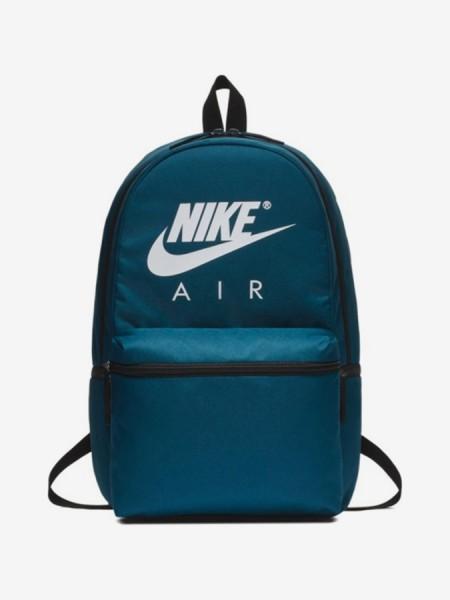 Batoh Nike Nk Air Bkpk Modrá 782264