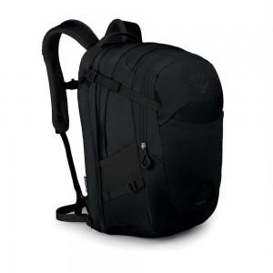 Osprey Nova Black