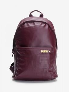 Batoh Puma Prime Backpack Cali Barevná 762656