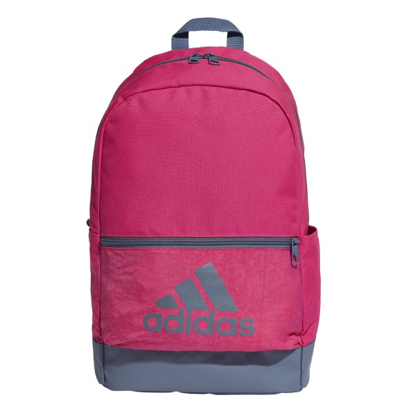 adidas Classic Backpack 5555129