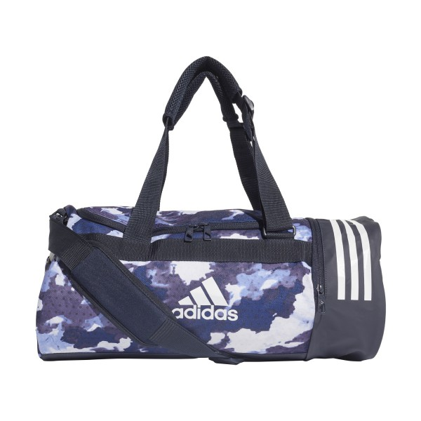 adidas Convertible 3S Duffel Bag S 5555262