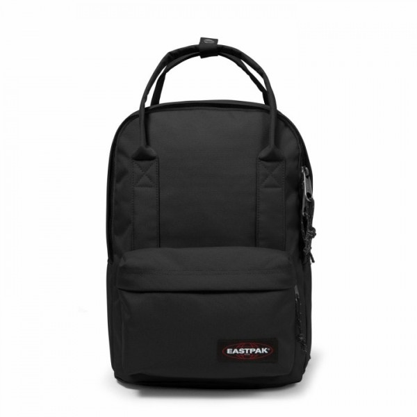 EASTPAK Batoh Padded Shop´r Black EK23C008