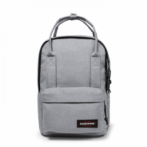 EASTPAK Batoh Padded Shop´r Sunday Grey EK23C363