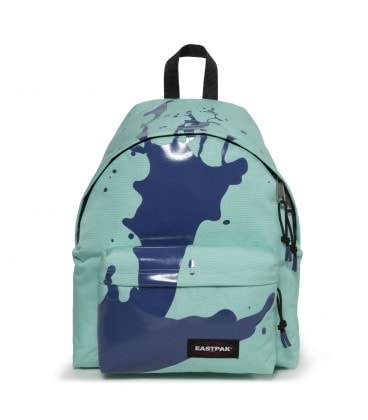 EASTPAK PADDED PAK´R Splash