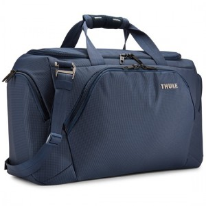 Thule Crossover 2 Duffel 44 L Dress blue