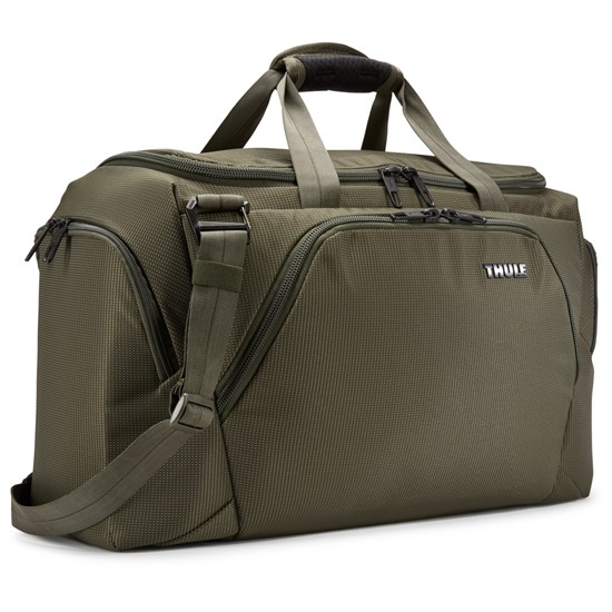 Thule Crossover 2 Duffel 44 L Forest Night