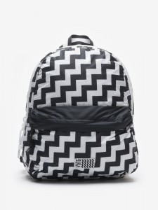 Batoh Converse As If Backpack 782569