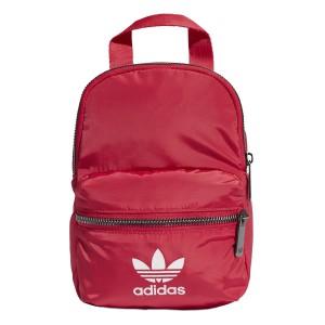 adidas Bp Mini červená Jednotná 5571657