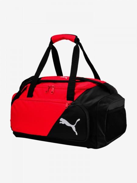 Taška Puma Liga Small Bag Barevná 418503