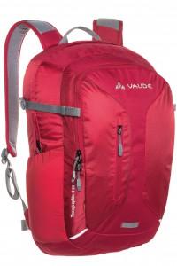 Vaude Tecographic II 23 Indian Red