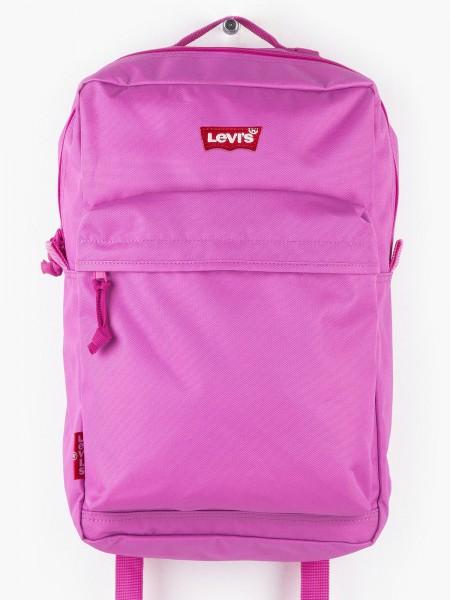 Batoh LEVI'S The L Pack Standard Issue Růžová 785288
