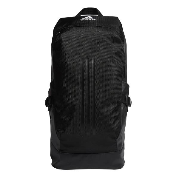 adidas Backpack30 5555121