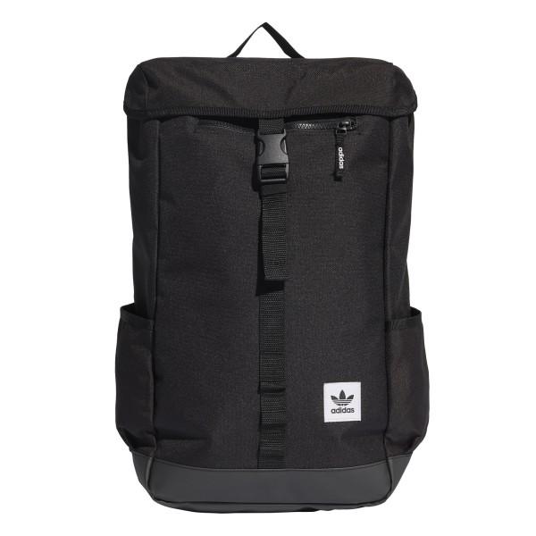 adidas Premium Essentials Backpack 5555147