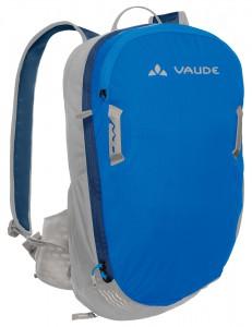 Vaude Aquarius 9+3 Radiate blue
