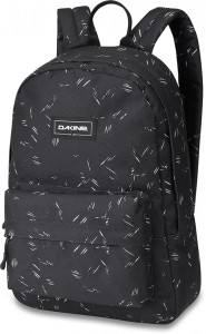 Dakine 365 Mini 12L Slash Dot