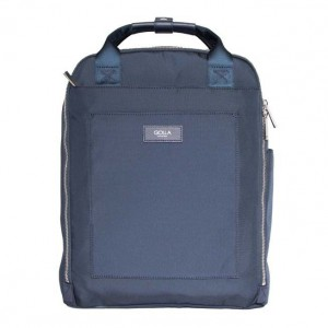 Golla Orion L Navy