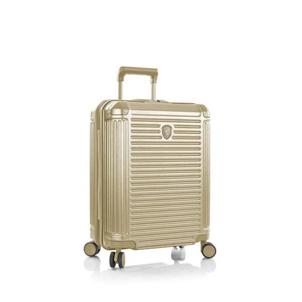Heys Kabinový cestovní kufr Edge S Gold