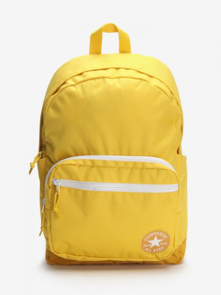 Batoh Converse Go 2 Backpack 785149
