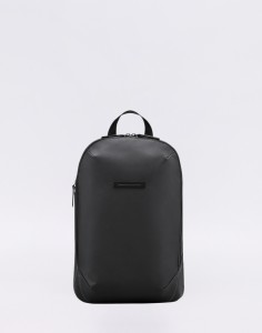 Batoh Horizn Studios Gion Backpack S Black Malé (do 20 litrů)
