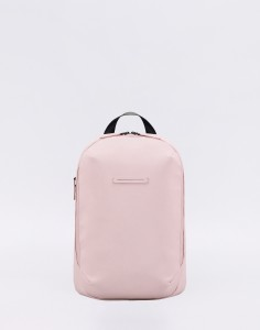 Batoh Horizn Studios Gion Backpack S Pale Rose Malé (do 20 litrů)