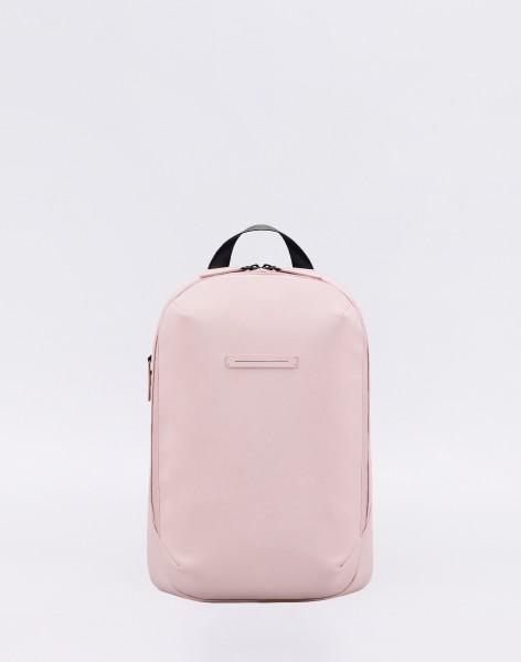 Batoh Horizn Studios Gion Backpack S Pale Rose Malé (do 20 litrů)