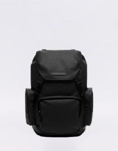 Batoh Horizn Studios SoFo Backpack Black Střední (21 – 30 litrů)