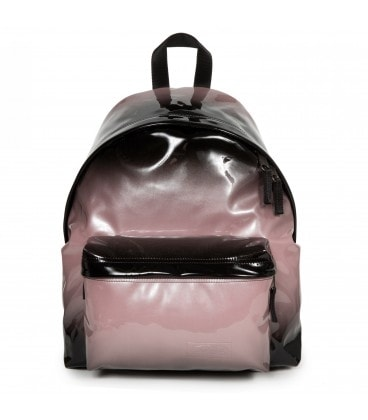 EASTPAK Batoh PADDED PAK'R Glossy Pink 24 l