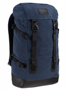 Burton Tinder 2.0 Backpack Dress Blue Air Wash