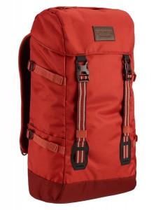 Burton Tinder 2.0 Backpack Tondoori Twill