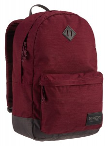 Burton Kettle Backpack Port Royal Slub