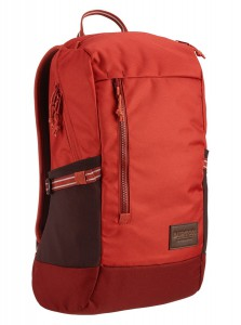 Burton Prospect 2.0 Backpack Tondoori Twill