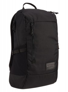 Burton Prospect 2.0 Backpack True Black