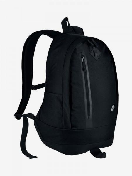 Batoh Nike Cheyenne 3.0 Černá 782237