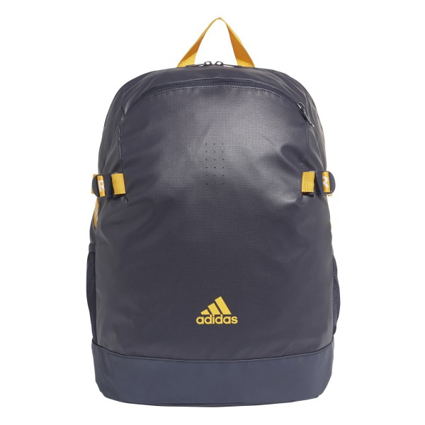 adidas Ya Backpack modrá Jednotná 5555153