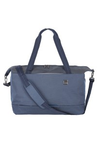 Titan Prime Travel Bag Navy