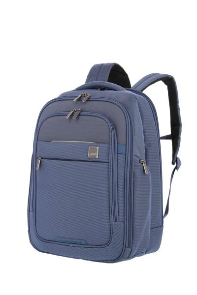 Titan Prime Backpack Navy