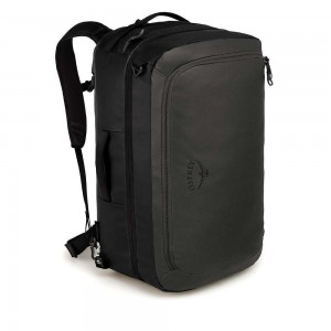Osprey Transporter Carry-On 44 Black