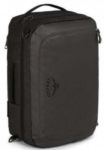 Osprey Transporter Global Carry-On 36 Black