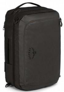Osprey Transporter Global Carry-On 36 Black