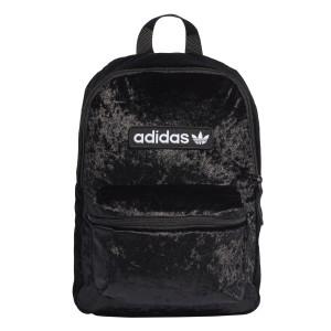 adidas Bp W černá Jednotná 5619996