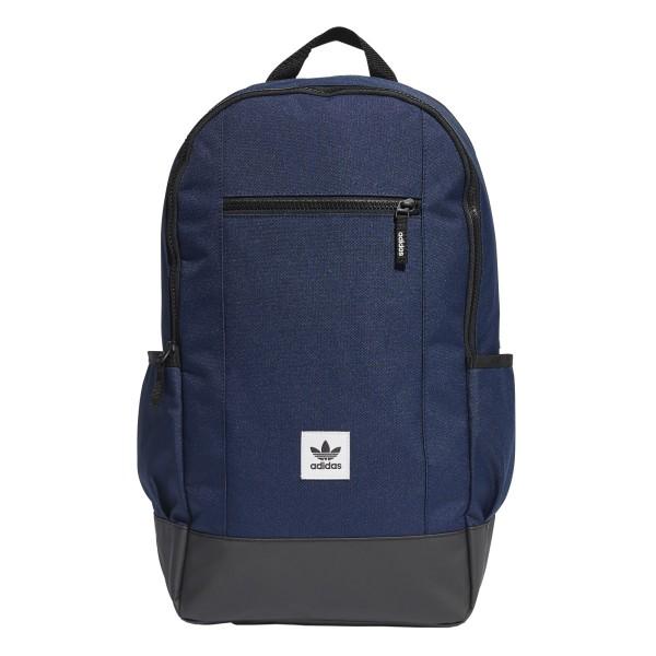 adidas Premium Ess Modern Backpack modrá Jednotná 5620018