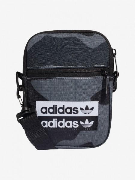 Taška adidas Originals Camo Fest Barevná 756760