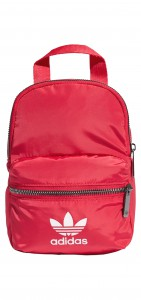 Mini Batoh adidas Originals | Červená | Pánské | UNI