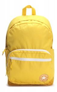 Batoh Converse | Žlutá | Pánské | UNI