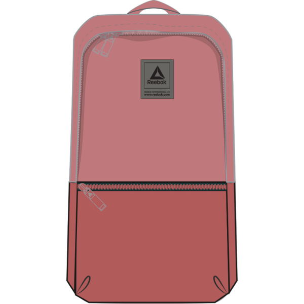 Reebok Style Backpack 5452061