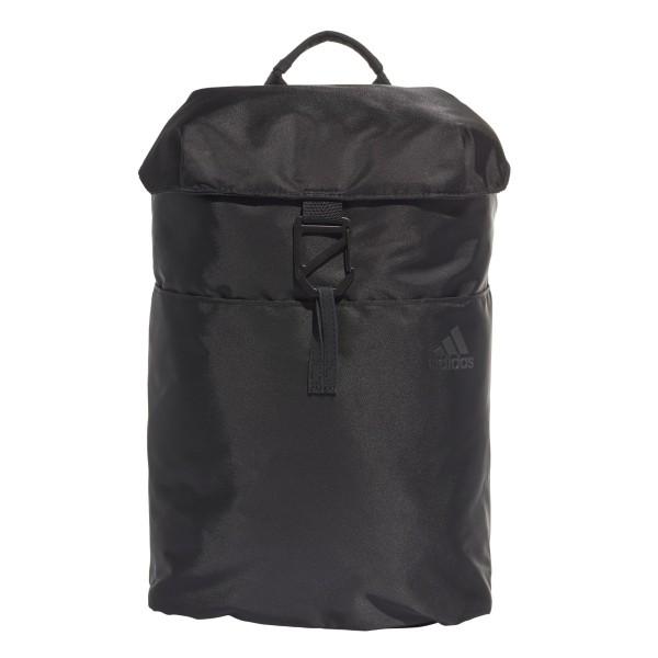 adidas Training Id Flap Backpack 5555125