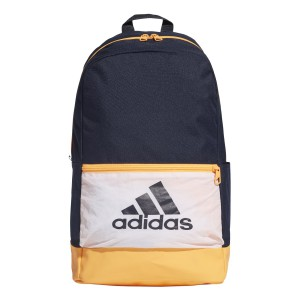 adidas Classic Backpack 5555131